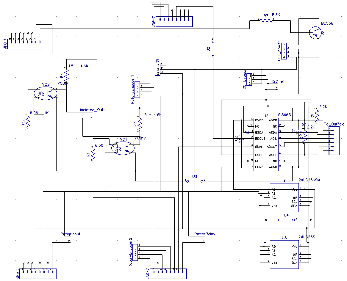 Arduino_Shield_Schematic-0.91