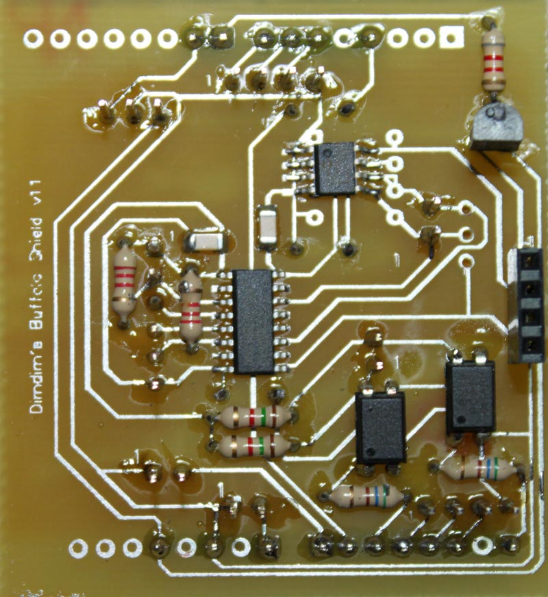 Arduino_Shield_v.1.1_1_800x872