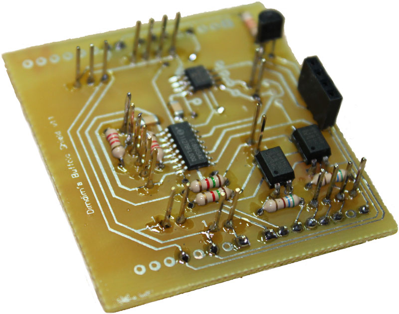 Arduino_Shield_v.1.1_2_800x630