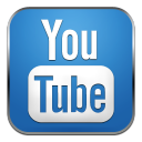youtube-icon[1]