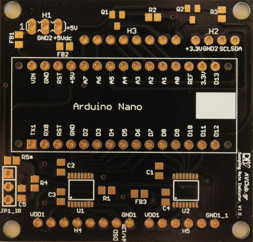 PCB_from_fab