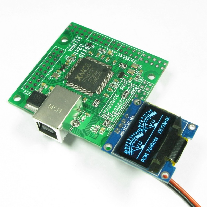 xmos-multichannel-high-quality-usb-tofrom-i2sdsd-spdif-pcb (3)