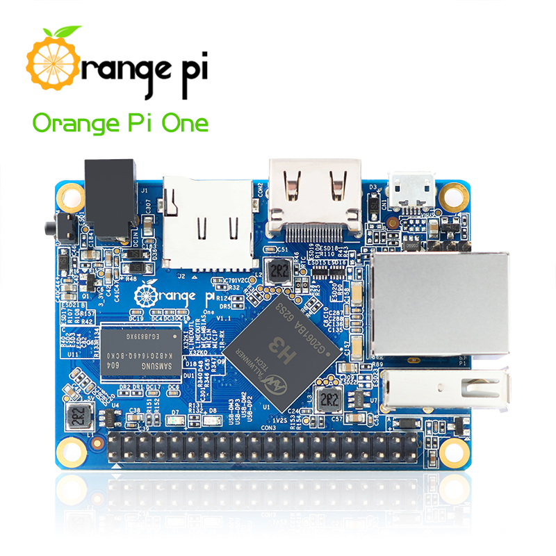 Orange-Pi-One-1