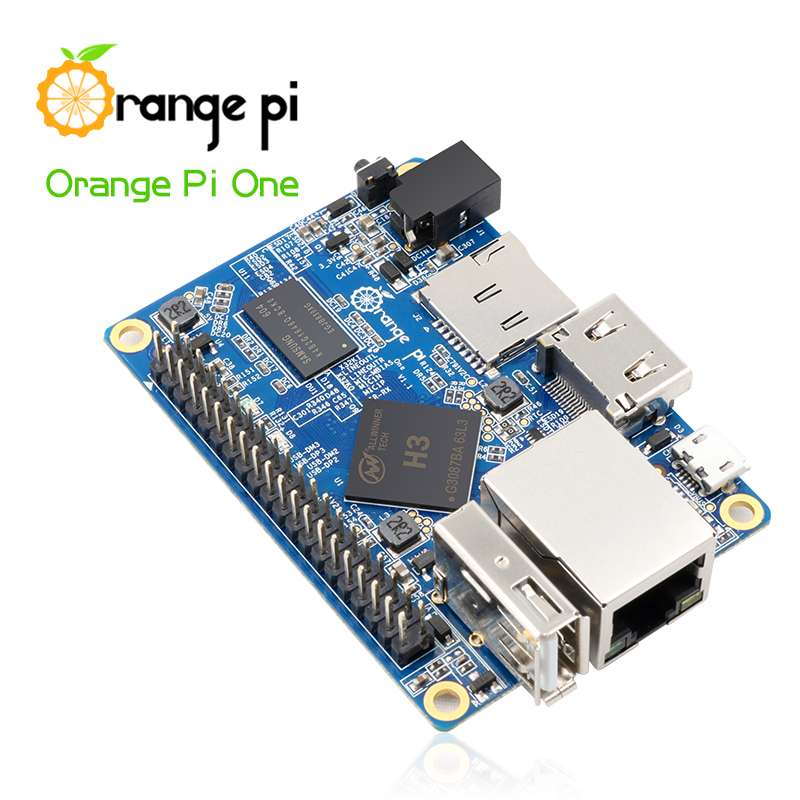 Orange-Pi-One-2