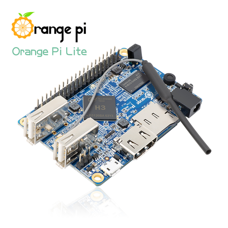 orange-pi-lite