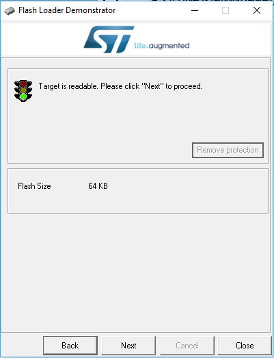 st_flash_loader_demonstrator_2